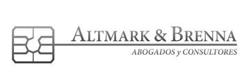 Altmark & Brenna